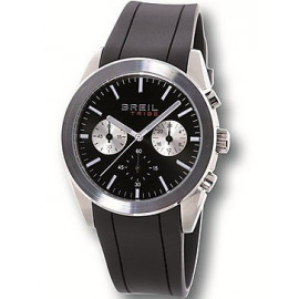 BREIL WATCHES Mod. COUL