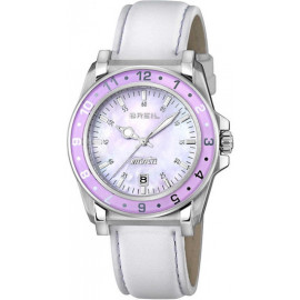BREIL WATCHES Mod. MANTA