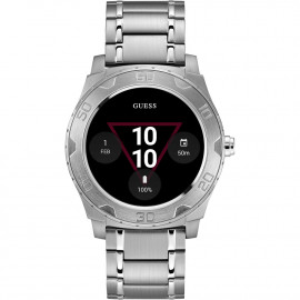 SMARTWATCH GUESS C1001G4