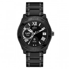 SMARTWATCH GUESS C1001G5