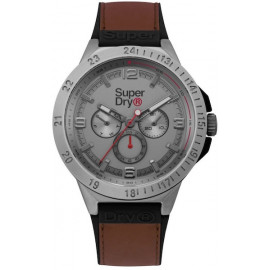 SUPERDRY Mod. SYG234T