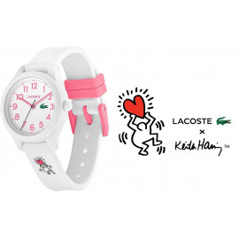 LACOSTE Mod. 12.12  KEITH...