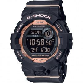 RELOGIO G-SHOCK GMD-B800-1ER