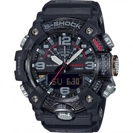 RELOGIO G-SHOCK MASTER OF G...