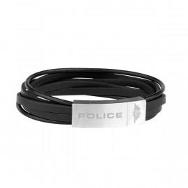 PULSEIRA POLICE...