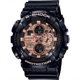 RELOGIO G-SHOCK GA-140GB-1A2ER