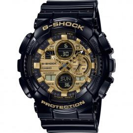 RELOGIO G-SHOCK GA-140GB-1A1ER