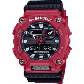 RELOGIO G-SHOCK GA-900-4AER