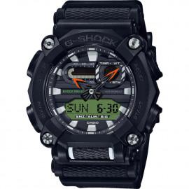 RELOGIO G-SHOCK GA-900E-1A3ER