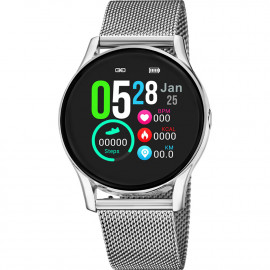 SMARTWATCH LOTUS 50000/1