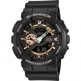 RELOGIO G-SHOCK GA-110RG-1AER