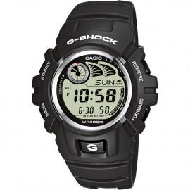 RELOGIO G-SHOCK G-2900F-8VER