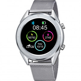 SMARTWATCH LOTUS 50006/1