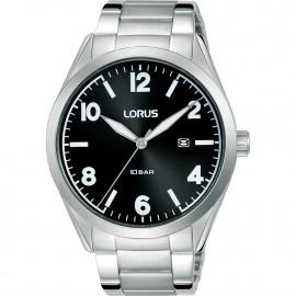RELOGIO LORUS RH963MX9