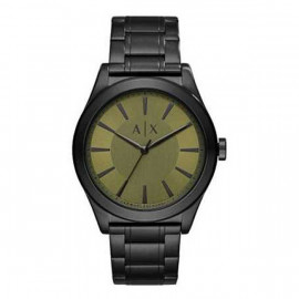 RELOGIO ARMANI EXCHANGE AX2333