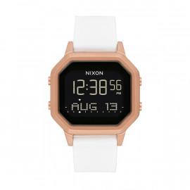 RELOGIO NIXON A1211-1045