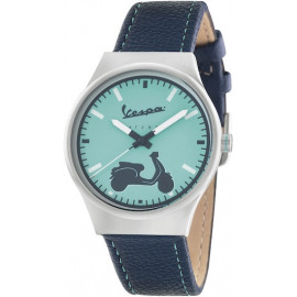 VESPA WATCHES Mod IRRIVERENT