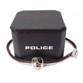 FIO POLICE PJ20716PLC02