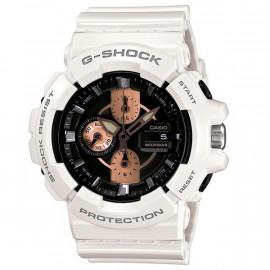 RELOGIO G-SHOCK GAC100RG-7AER