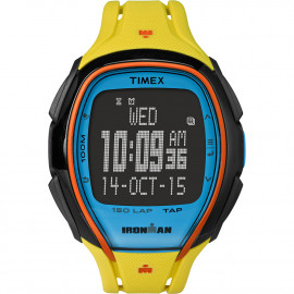 RELOGIO TIMEX TW5M00800