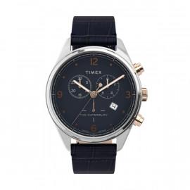 RELOGIO TIMEX TW2U04600