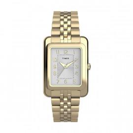 RELOGIO TIMEX TW2U14300