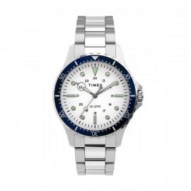 RELOGIO TIMEX TW2U10900