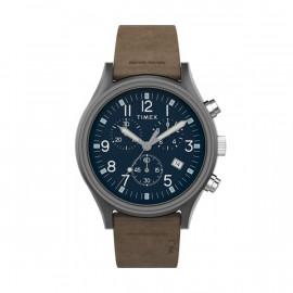 RELOGIO TIMEX TW2T68000