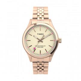 RELOGIO TIMEX TW2U23300