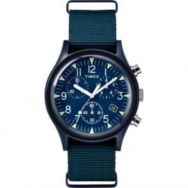 RELOGIO TIMEX TW2R67600