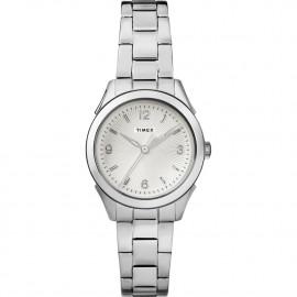RELOGIO TIMEX TW2R91500