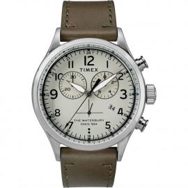 RELOGIO TIMEX TW2R70800