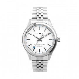 RELOGIO TIMEX TW2U23400