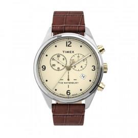 RELOGIO TIMEX TW2U04500