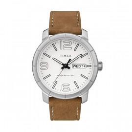 RELOGIO TIMEX TW2R64100