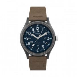 RELOGIO TIMEX TW2T68200