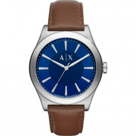RELOGIO ARMANI EXCHANGE AX2324