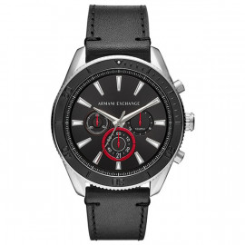 RELOGIO ARMANI EXCHANGE AX1817