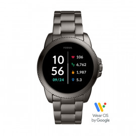 SMARTWATCH FOSSIL FTW4049