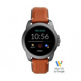SMARTWATCH FOSSIL FTW4055