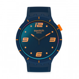 RELOGIO SWATCH SO27N110
