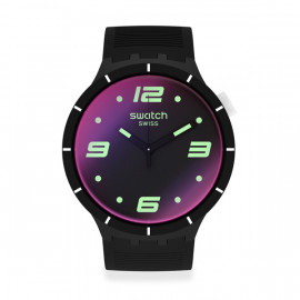 RELOGIO SWATCH SO27B119