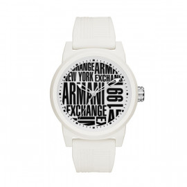 RELOGIO ARMANI EXCHANGE AX1442