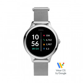 SMARTWATCH FOSSIL FTW6071