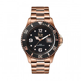 RELOGIO ICE-WATCH OUTLET...