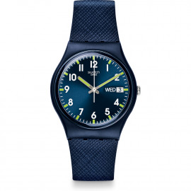 RELOGIO SWATCH GN718