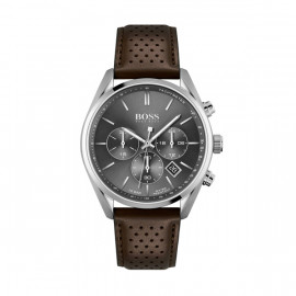 RELOGIO HUGO BOSS 1513815