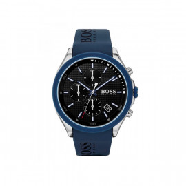 RELOGIO HUGO BOSS 1513717