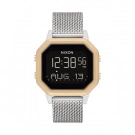 RELOGIO NIXON A1272-1431