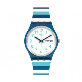 RELOGIO SWATCH GN728